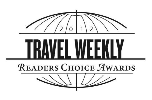 readers-choice-logo-2012