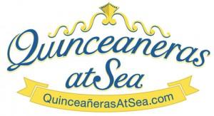 Quinceanera_Logo_whitebg