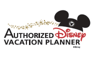 authorizeddisneylogo