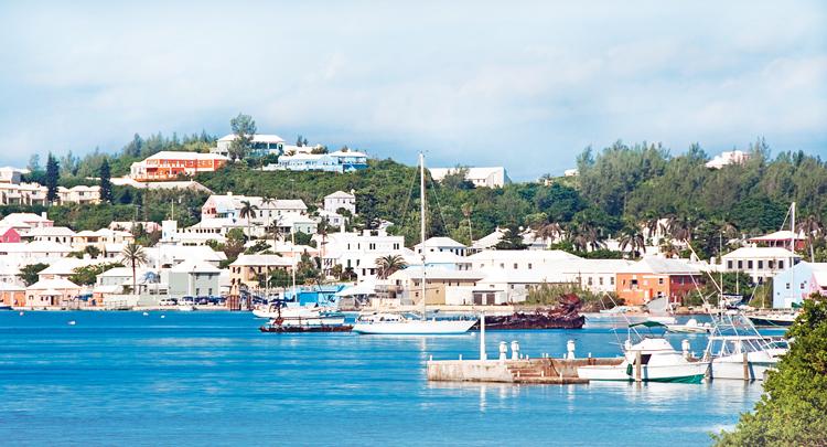 Bermuda_StGeorgeHarbor