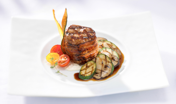 Celebrity-Reflection-Blu-Charred-Veal-Loin