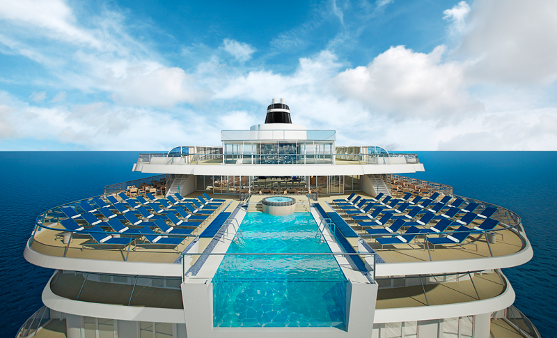 VikingStar_Pool