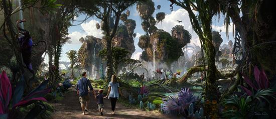 DisneyAvatar1