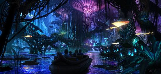 DisneyAvatar2
