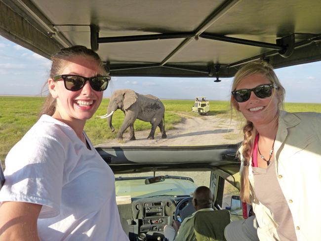 Tauck_Kenya_AmboseliNP