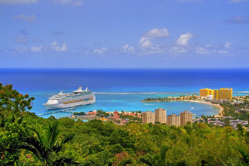WLCS_CruiseShip