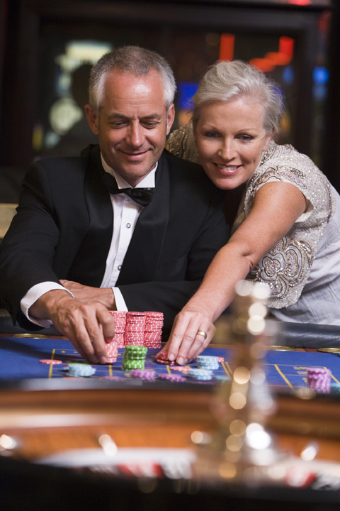 casinocruiseship_wlcs