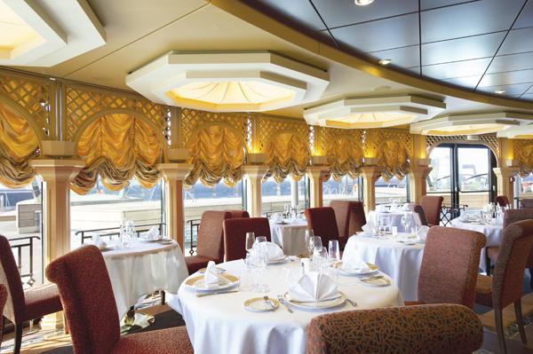 MSC1216319_DI_YachtClubPrivateRestaurant_MED
