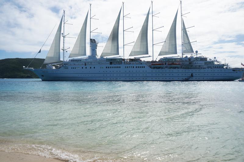 WindstarShip2
