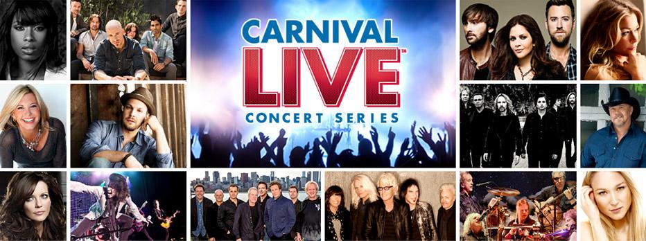 carnival-live