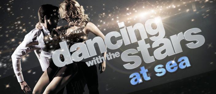 dancingwiththestars-HollandAmericaLine