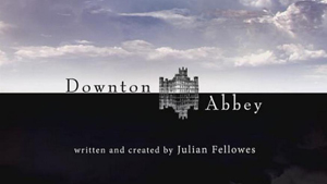 DowntonAbbeyShow-OpeningCredits