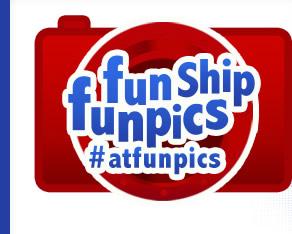 CarnivalFunShipFunPics_r2_c1[1]