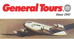 GT-logo-Pan-Am-plane