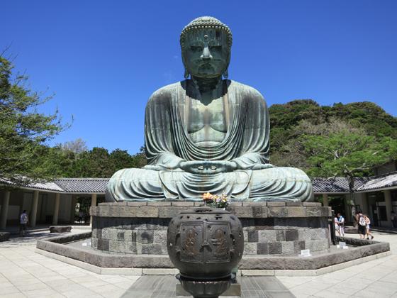 buddha-resized