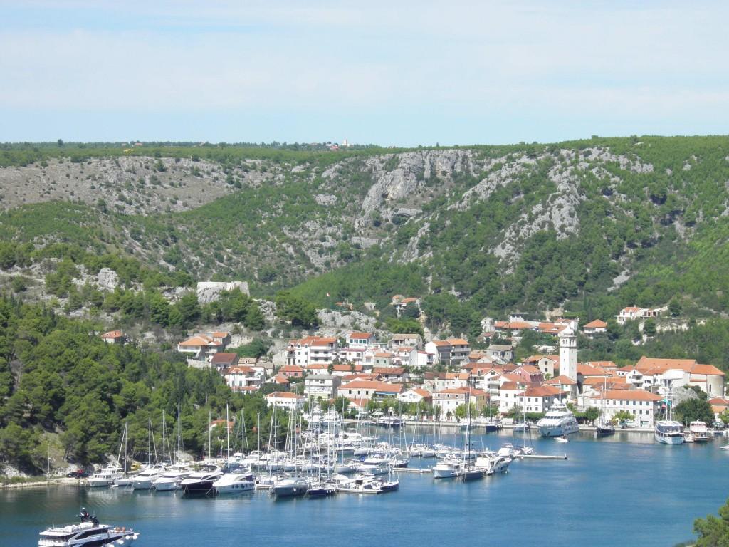 BoatsHarbor