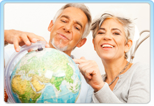 general-travel-questions_2014-09-09