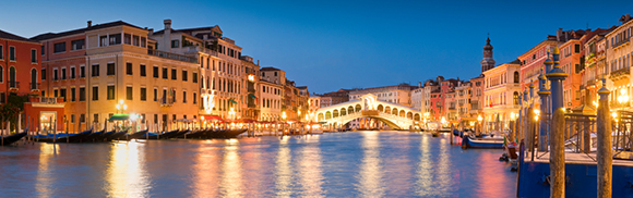 Save Up To 40% On Italy Tours