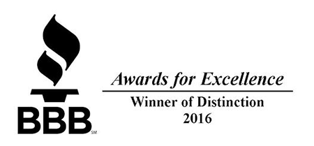 BBB-Awards-For-Excellence-Winner-Of-Distinction-2016
