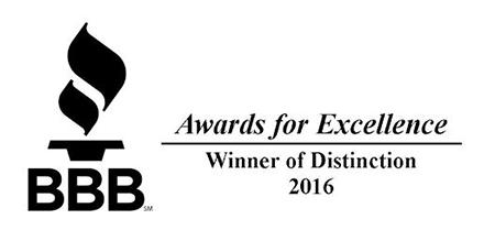 BBB-Awards-For-Excellence-Winner-Of-Distinction-2016