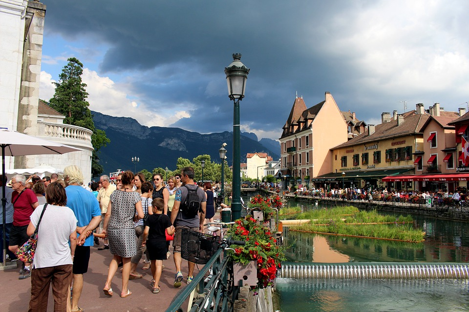 annecy-1687832_960_720