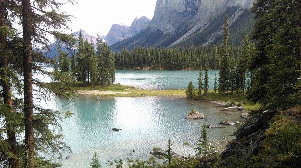 Lake - Trafalgar Canada