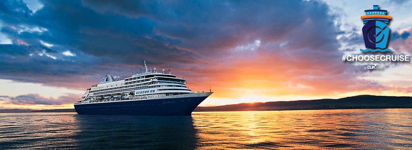 National Cruise Month