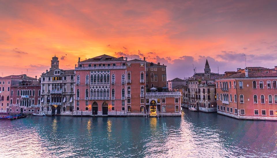 Venice - Globus Destinations