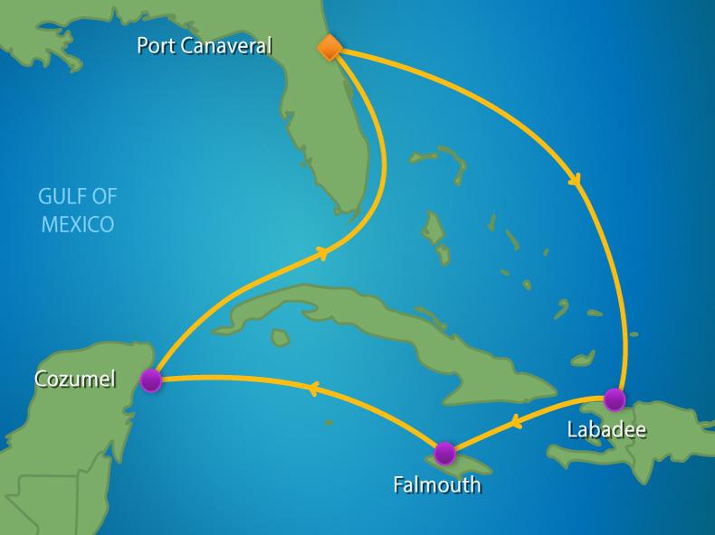 Flash Sale Huge Savings On Select Royal Caribbean Cruises