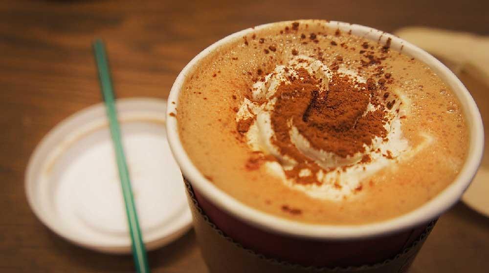 unique hot chocolate recipes