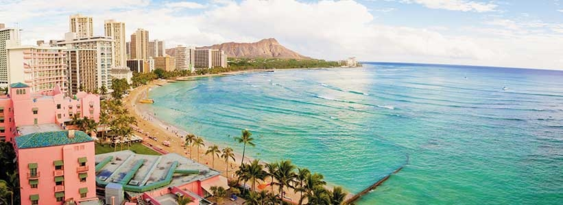 Know Before Your Hawaii Vacation