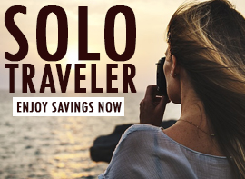 Solo Savings