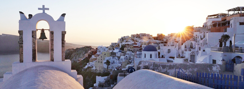 Greece with Insight Vacations