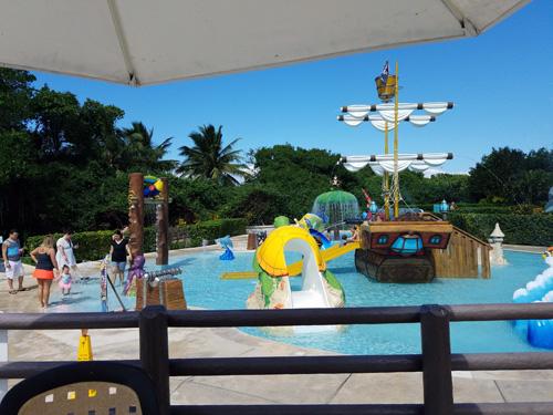 Western Caribbean With Royal Caribbean