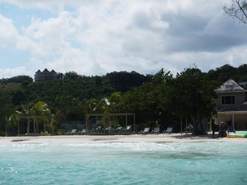 Caribbean With Royal Caribbean